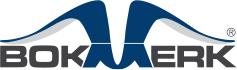logo-bokmerk