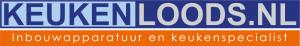 logo-kl-800